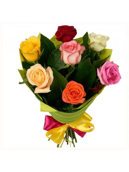 Розы для Вас